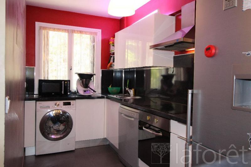 Vente appartement Menton 225000€ - Photo 4