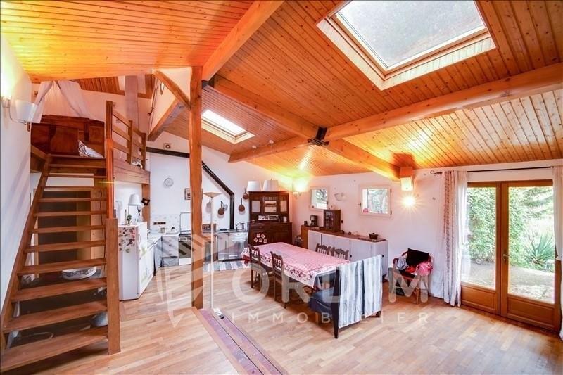 Vente maison / villa Neuvy sur loire 126000€ - Photo 2