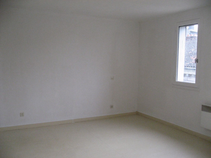 Rental apartment Limoges 320€ CC - Picture 4