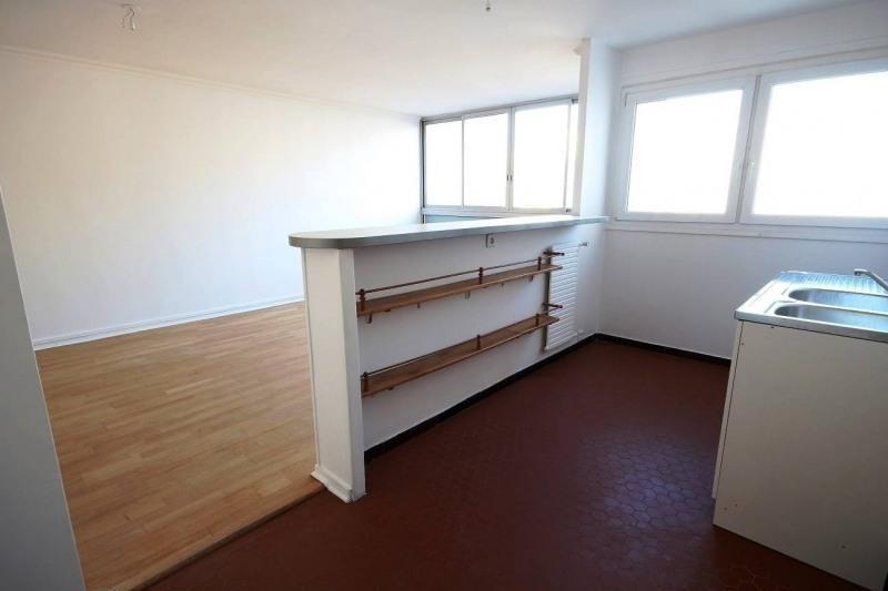 Vente appartement Maisons alfort 310000€ - Photo 4