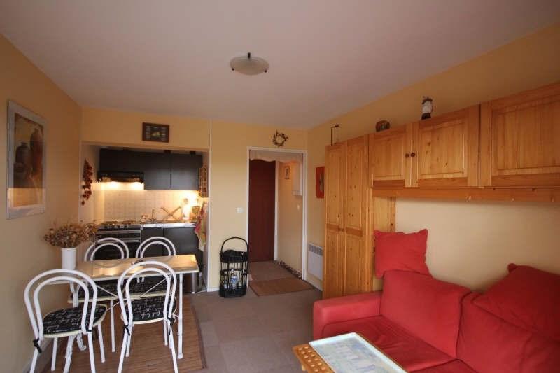 Sale apartment Villers sur mer 86500€ - Picture 5