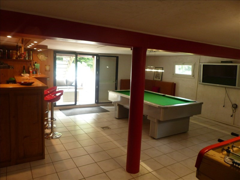 Vente maison / villa Les martys 275 000€ - Photo 4