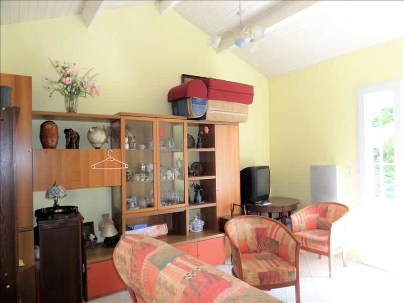 Vente maison / villa St brevin l ocean 308275€ - Photo 2