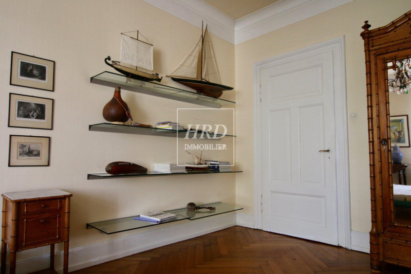 Rental apartment Strasbourg 1 690€ CC - Picture 13