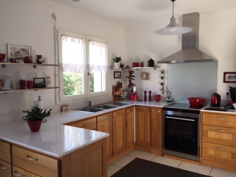 Vente maison / villa Commensacq 225000€ - Photo 2