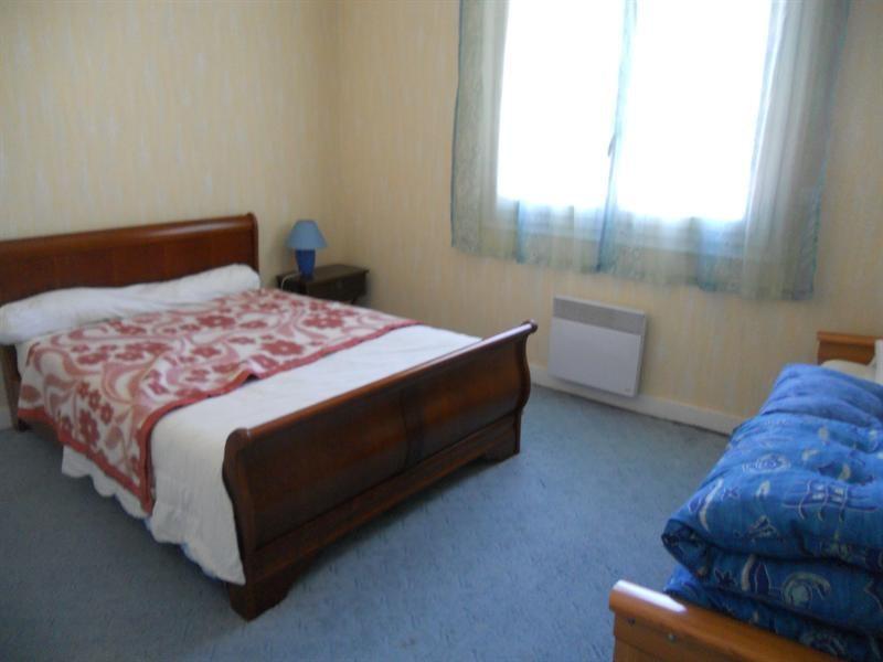 Vacation rental house / villa Saint-georges-de-didonne 1018€ - Picture 14