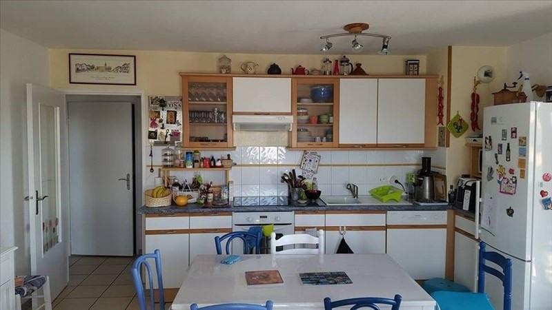 Vente appartement Ondres 171500€ - Photo 2
