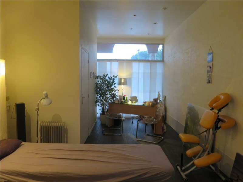 Location local commercial St aunes 471€ +CH/ HT - Photo 2