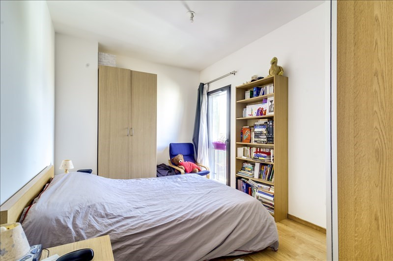 Vente appartement Colombes 549 000€ - Photo 10