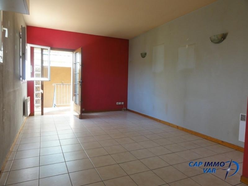 Sale house / villa Le beausset 174000€ - Picture 4