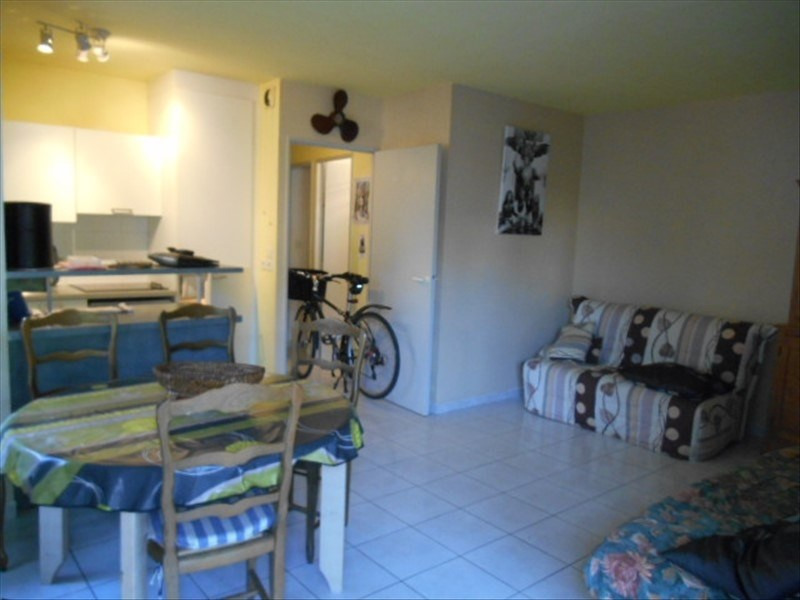 Sale apartment Collioure 185 000€ - Picture 10