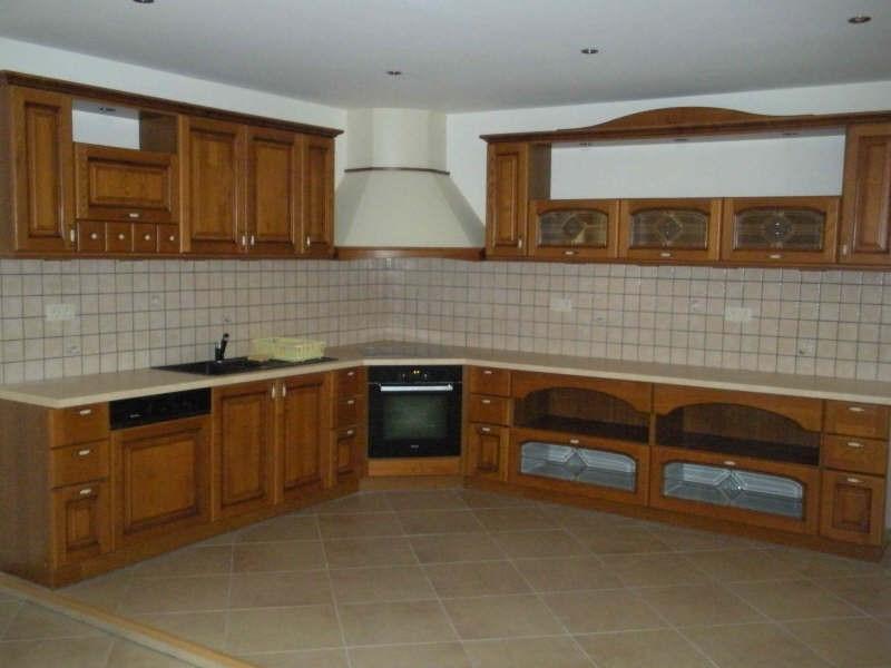 Sale house / villa Nerac 205000€ - Picture 2
