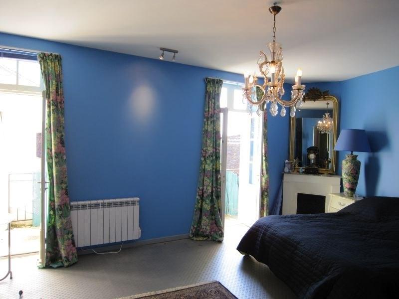 Sale house / villa St cyprien 424000€ - Picture 7