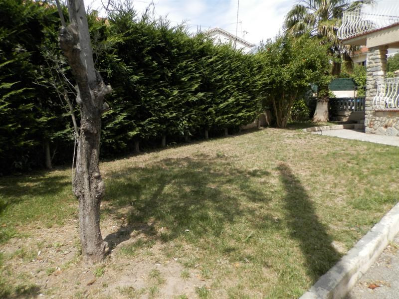 Sale house / villa La garde 450000€ - Picture 15
