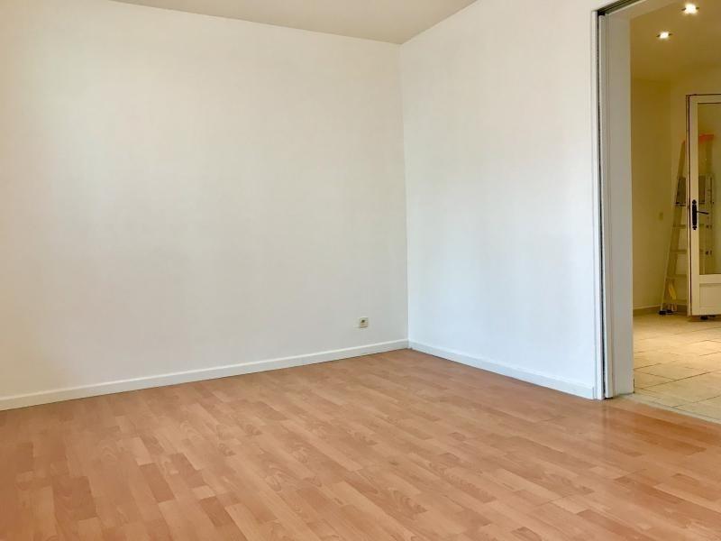 Vente appartement Romainville 165000€ - Photo 1