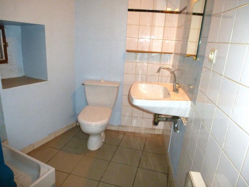 Location appartement Lavilledieu 330€ CC - Photo 7