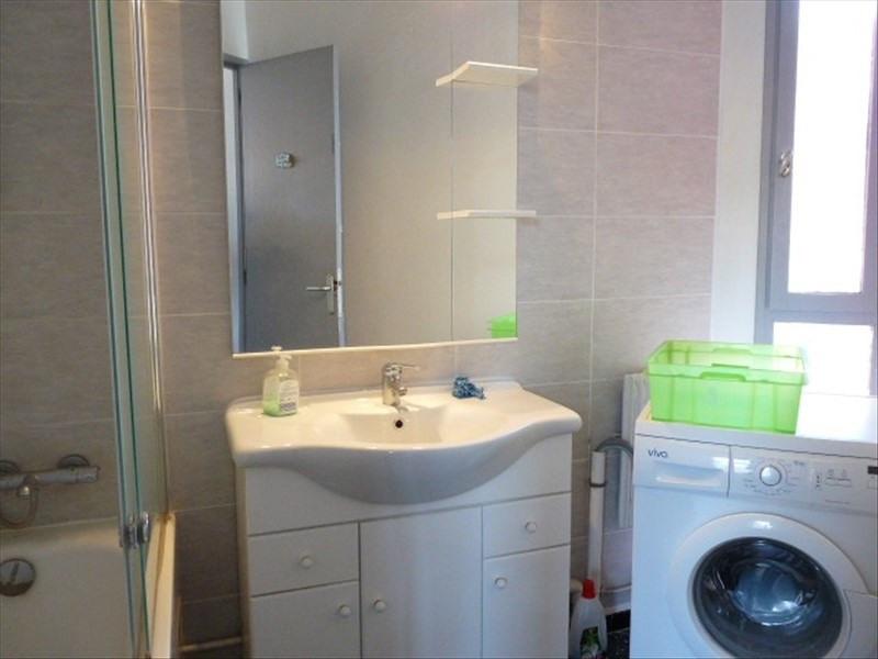 Vente appartement Aix en provence 194000€ - Photo 6