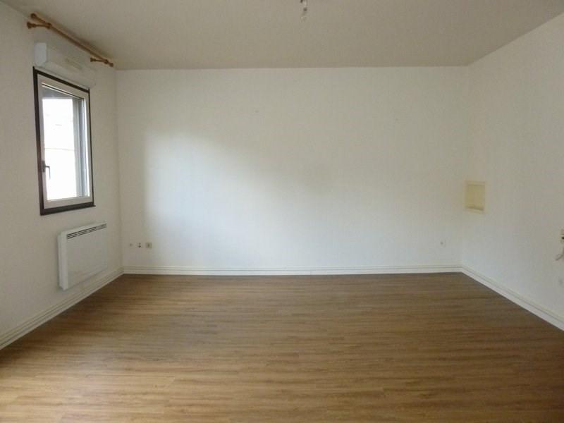 Rental apartment Caen 1000€ CC - Picture 4