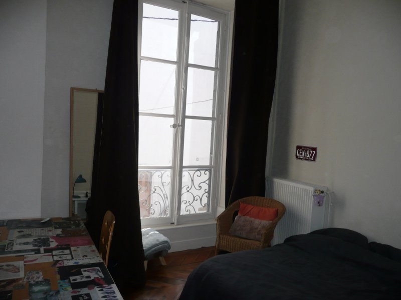 Vente appartement Tarbes 258 500€ - Photo 4