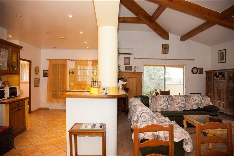 Vendita casa La valette du var 485000€ - Fotografia 3