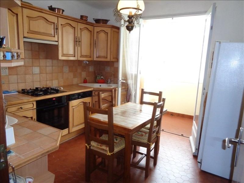 Vendita casa Carpentras 326000€ - Fotografia 7