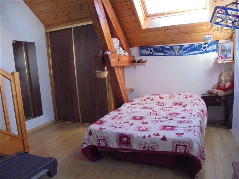 Sale house / villa Scionzier 315000€ - Picture 9