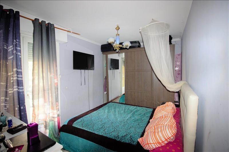 Verkauf wohnung Avignon 119000€ - Fotografie 3
