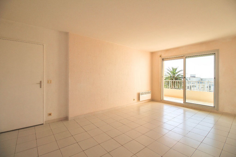 Vente appartement Nice 335 000€ - Photo 3