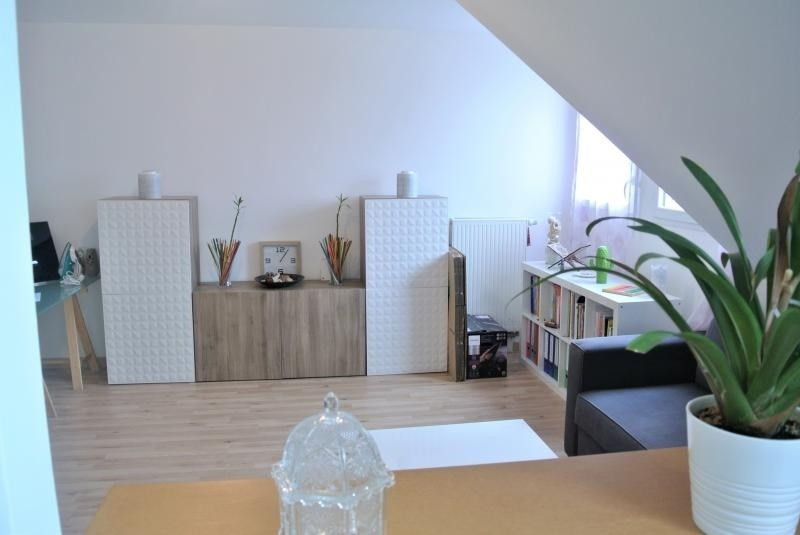 Vente appartement St leu la foret 161 000€ - Photo 1