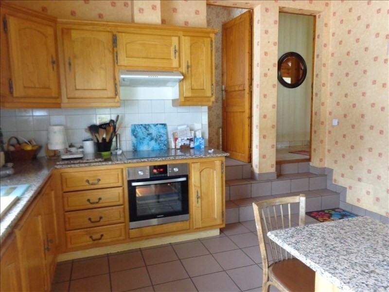 Vente maison / villa Taller 330750€ - Photo 4