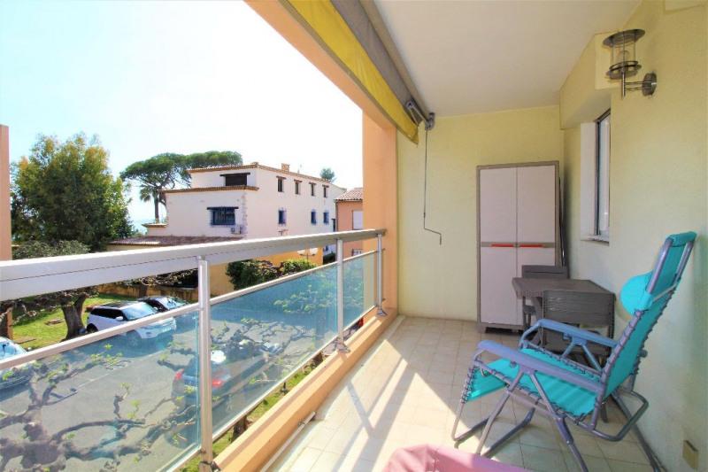 Vente appartement Cagnes sur mer 173500€ - Photo 3