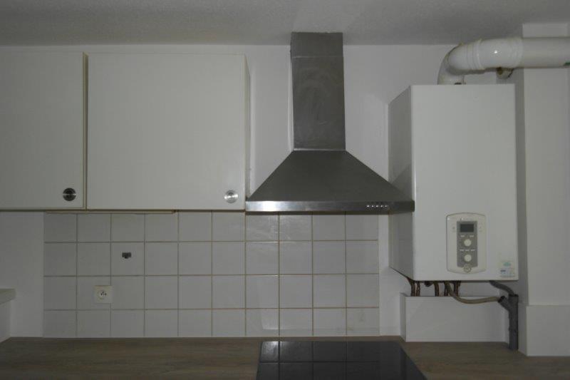 Rental apartment Bischheim 640€ CC - Picture 10
