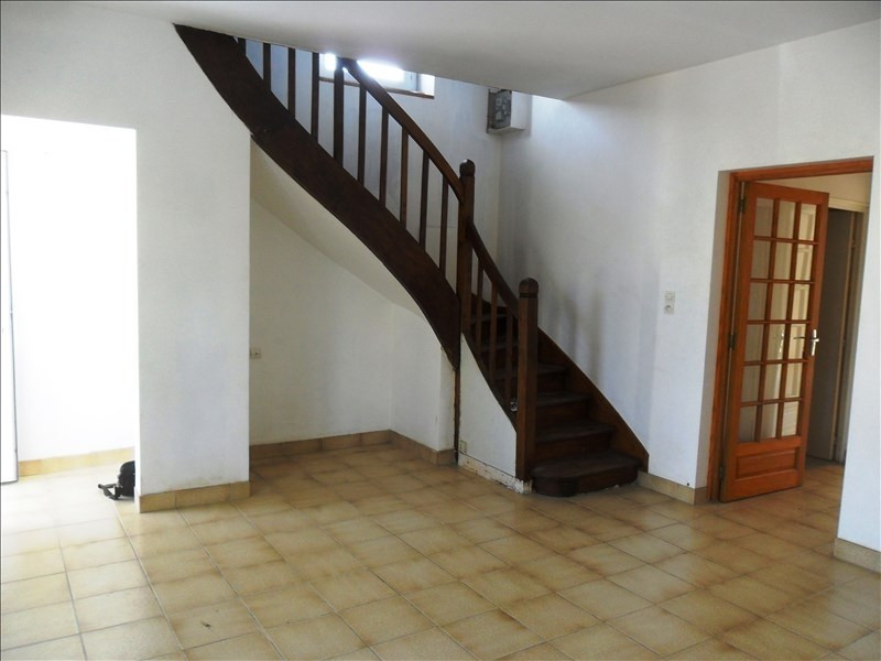 Vente maison / villa Noyant la gravoyere 90800€ - Photo 3