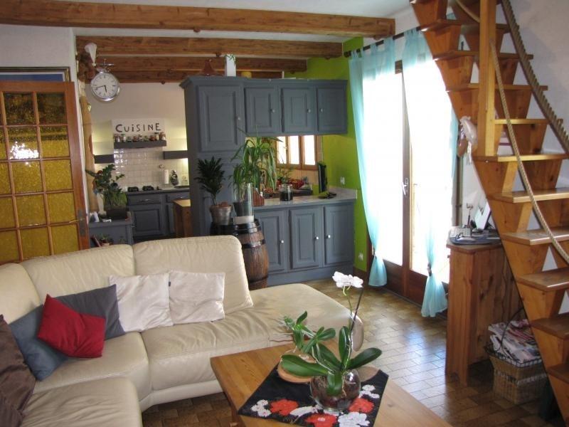 Vendita casa Seynod 438000€ - Fotografia 1