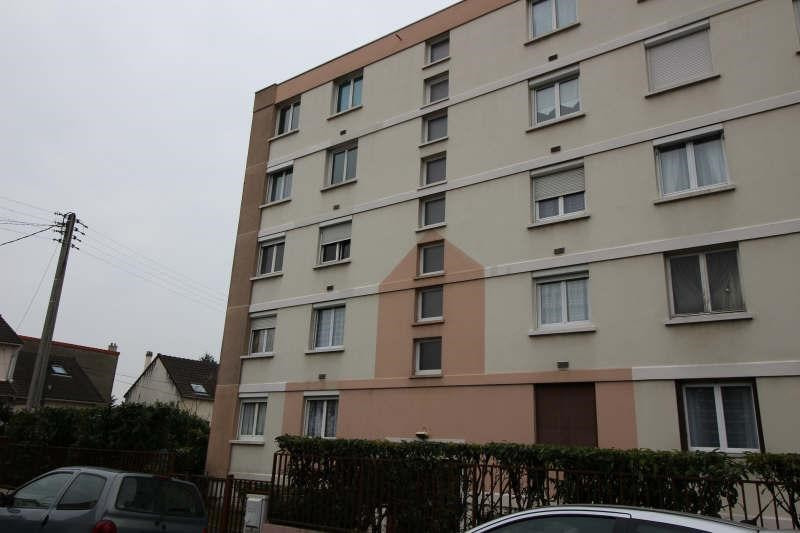 Vente appartement Argenteuil 129 000€ - Photo 3