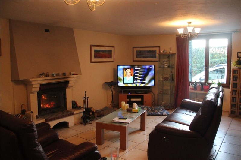 Vente maison / villa St aubin des chateaux 99950€ - Photo 10