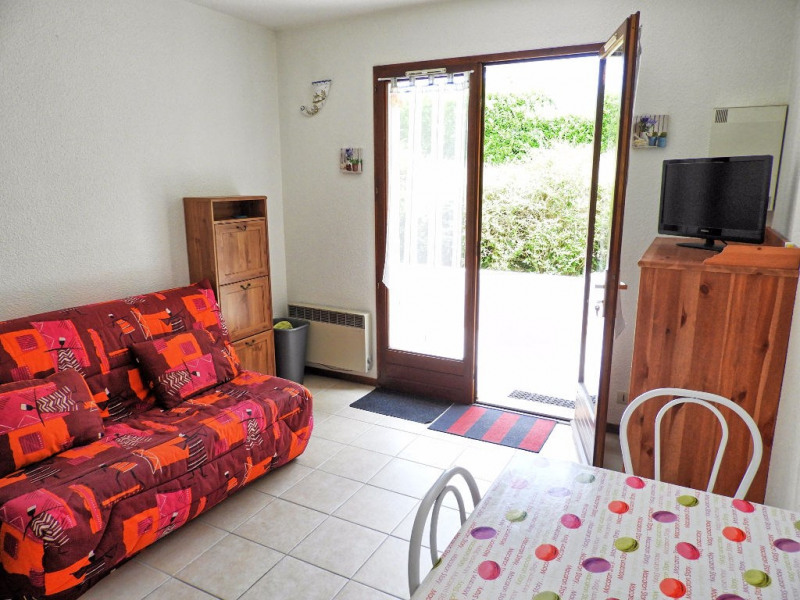 Vente appartement Vaux sur mer 99 900€ - Photo 4