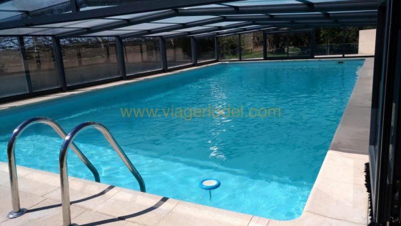 Viager maison / villa Lescure-d'albigeois 150000€ - Photo 2