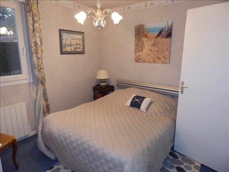 Vente appartement Moulins 210000€ - Photo 7