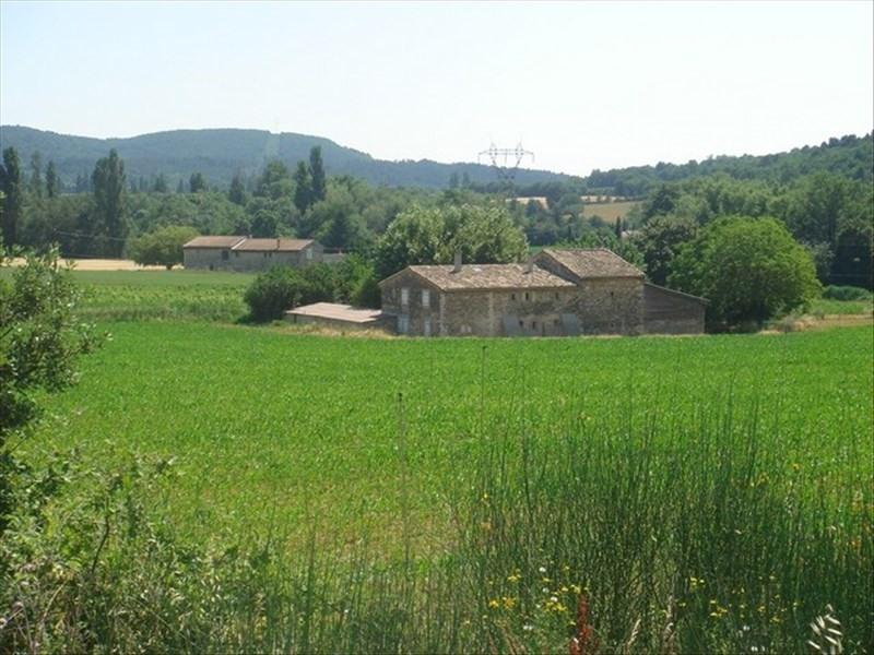 Deluxe sale house / villa Montelimar 598000€ - Picture 8