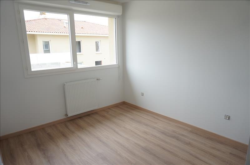 Vente maison / villa Cugnaux 298500€ - Photo 5