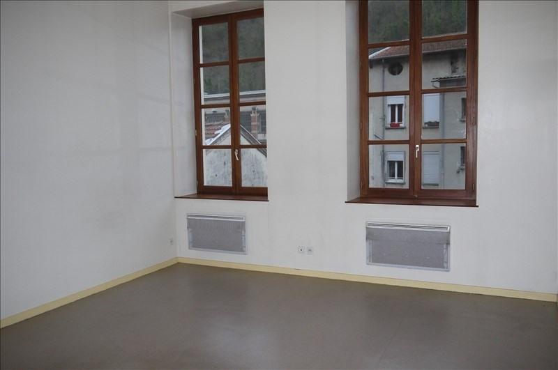 Verkauf mietshaus Vienne 205000€ - Fotografie 8