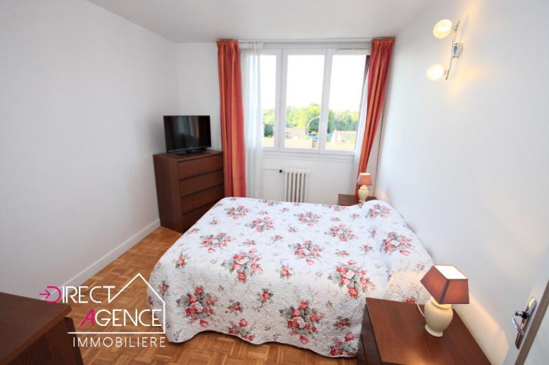 Vente appartement Champigny sur marne 169800€ - Photo 5