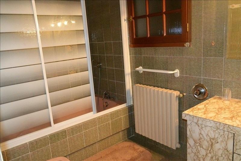 Sale house / villa Jard sur mer 249900€ - Picture 10