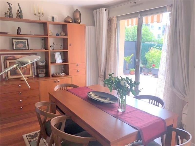 Sale apartment St germain en laye 975000€ - Picture 6