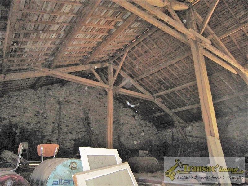 Vente maison / villa Arconsat 38500€ - Photo 4