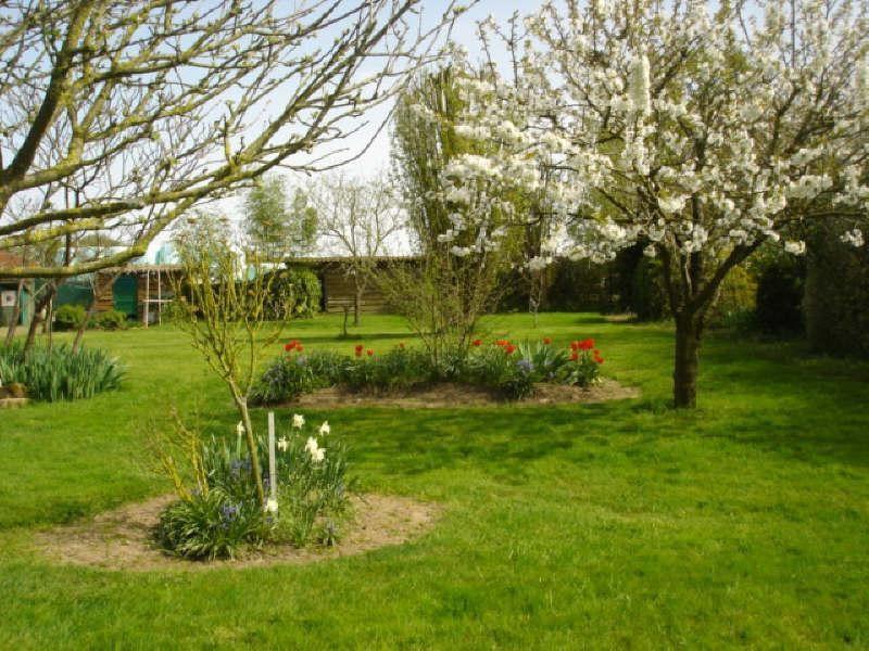 Vente maison / villa Maulevrier 202890€ - Photo 2