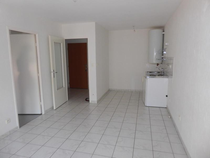 Location appartement Dijon 539€ CC - Photo 2