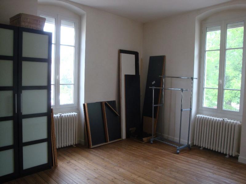 Sale house / villa Agen 385750€ - Picture 16
