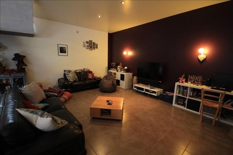 Vente maison / villa Vienne en arthies 269000€ - Photo 4